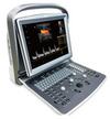 Chison ECO6Vet Color Doppler Ultrasound | KeeboVet