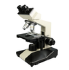 Veterianry Medicine Biological Microscope