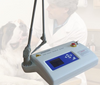 Veterinary Animal Surgery CO2 Laser Medical Therapy Instrument Equipment