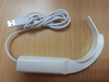 Wireless Veterinary Laryngoscope
