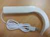 Wireless Disposable Laryngoscope