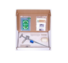 Artificial insemination kit for rabbit