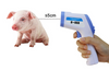 Veterinary Pig, Horse, Cattle Thermometer