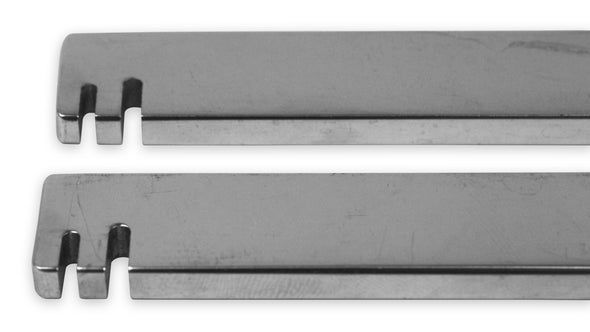 KeeboVet Orthopedic Instruments Small Bone Plate Benders