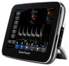 Chison SonoTouch 30Vet Animal Ultrasound