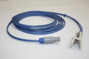 SPO2 Sensor Probe For KM-7, KM-12, KM-15 - VET EQUIPMENT