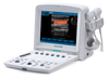 EDAN U50 Veterinary Ultrasound Model