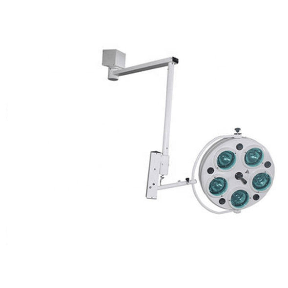 Ceiling LED Shadowless Operating Lamp