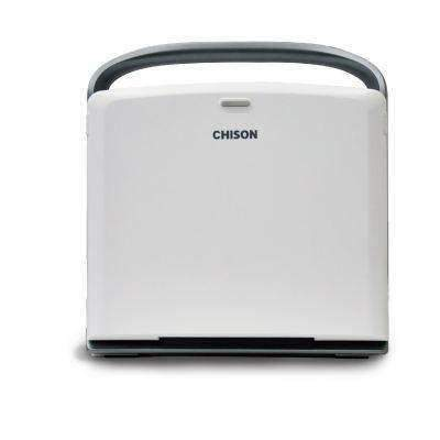 Chison ECO6Vet Color Doppler Ultrasound | Ultra Portable | KeeboVet