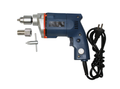 Orthopedic Electric Bone Drill DeLuxe 220V