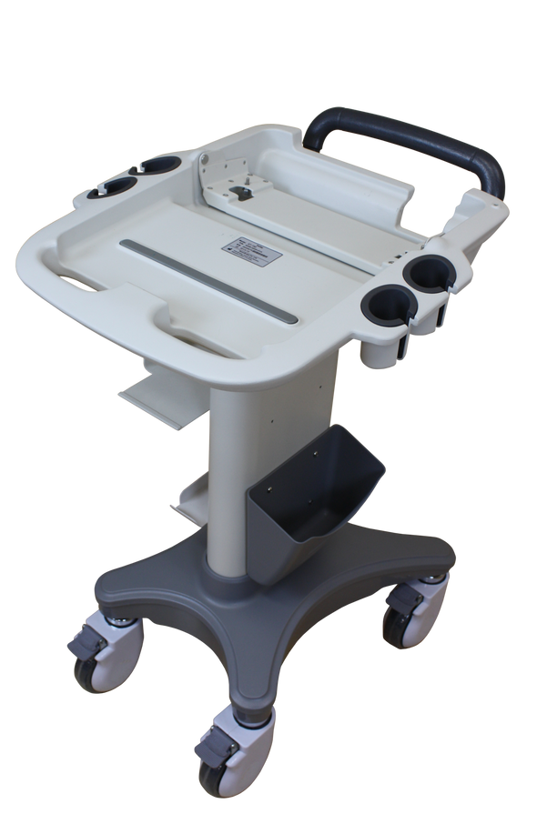 KeeboVet Accessories for Ultrasounds SonoScape A6 Trolley