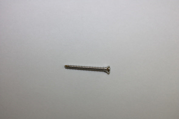 Keebomed Screws Orthopedic Bone Screws 3.5mm Self Tapping Hex Head