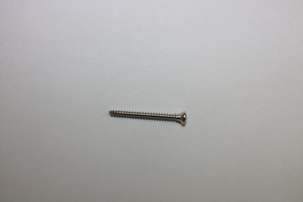 Keebomed Screws Orthopedic Bone Screws 4.5mm Self Tapping Hex Head
