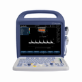 KeeboSono C5Plus Color Doppler Veterinary Ultrasound System