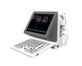 KeeboVet Veterinary Ultrasound Equipment Color doppler KeeboSono C7V CW Color Doppler