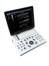 KeeboVet Veterinary Ultrasound Equipment iuStar 100Vet Demo Model