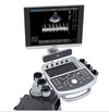 KeeboVet Veterinary Ultrasound Equipment Portable Ultrasounds QBit7VET