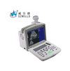 WED-180V Ultrasound - Deals on Veterinary Ultrasounds  - 1