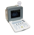 WED-9618V Bovine and Equine Ultrasound - Deals on Veterinary Ultrasounds  - 1