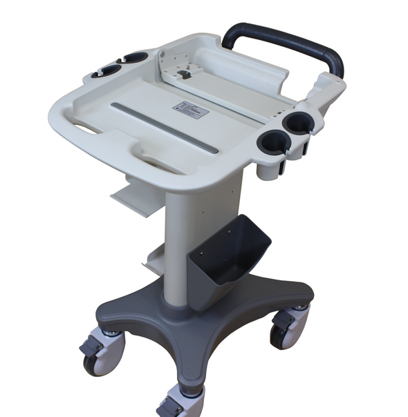 SonoScape Ultrasound Trolley - Deals on Veterinary Ultrasounds  - 1
