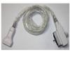 WED-380V Ultrasound Probes - Deals on Veterinary Ultrasounds  - 1