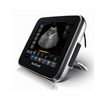 Chison SonoTouch 20Vet - Deals on Veterinary Ultrasounds