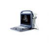 Used Sonoscape S2V Ultrasound - Deals on Veterinary Ultrasounds  - 1