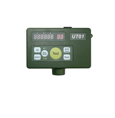 UT01 Pig Backfat Instrument |Veterinary Ultrasounds - Deals on Veterinary Ultrasounds  - 1