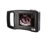 WED-2000AV Veterinary Ultrasound System - Deals on Veterinary Ultrasounds  - 2