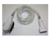 WED-9618V Ultrasound Probes|Veterinary Ultrasounds - Deals on Veterinary Ultrasounds  - 1