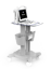 Chison ECO3 Ultrasound w/ 2 Probes and Accredited Veterinary Online Training