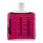 nginious! Colours Gin Pink - 50cl