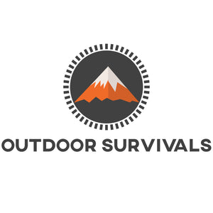 outdoorsurvivals