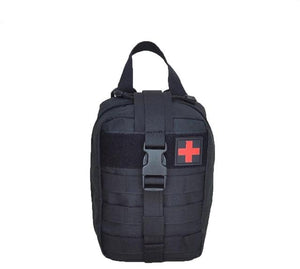 Outdoor  Medical Bag Only