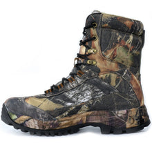 Load image into Gallery viewer, Outdoor Tactical Sport  Waterproof Hiking  Outdoor Hunting Mountain Army Boot