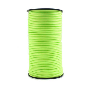Paracord High Performance 9 Core Rope Outdoor  Camping Climbing