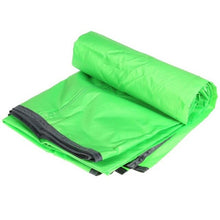 Load image into Gallery viewer, Outdoor Camping Survival Sun Shelter Waterproof Tarp