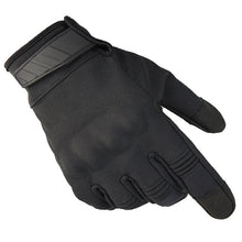 Load image into Gallery viewer, Camouflage Waterproof Gloves Full Finger Tactical Gloves