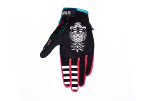 "STUX ""Hawaiian V2"" Glove"
