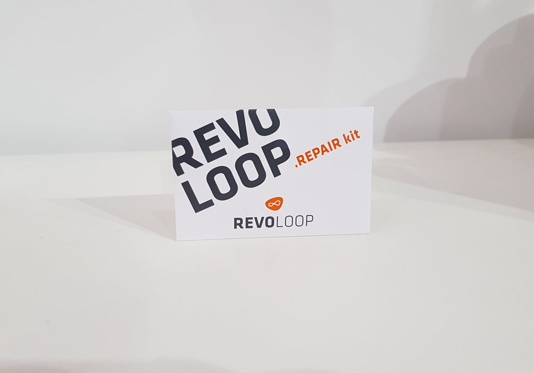 REVOLOOP.Repair kit (Patch Kit)