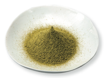 Benifuuki Powder