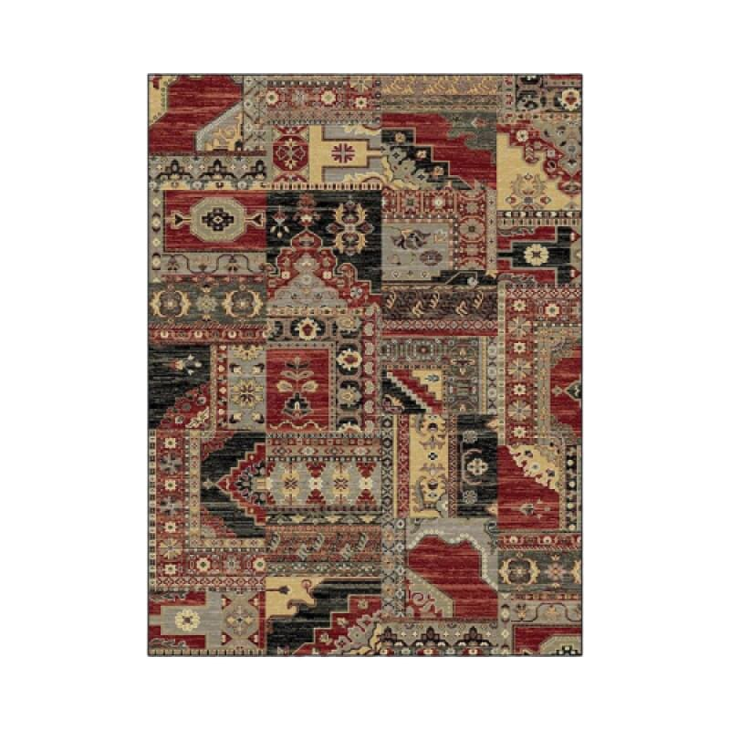 Tapis Vintage Antique