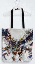 Load image into Gallery viewer, Tote Bags