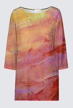 Load image into Gallery viewer, Patti Tunic