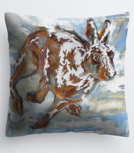 Load image into Gallery viewer, Plush Pillow