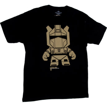 Grimlock T-Shirt by The Loyal Subjects