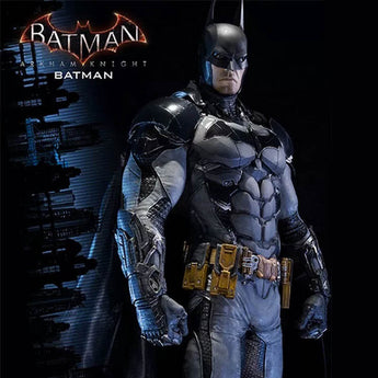 Prime 1 Studio Batman Arkham Knight Statue 1/3 Scale
