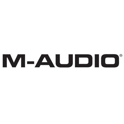 M-AUDIO - Best selling & On Sale