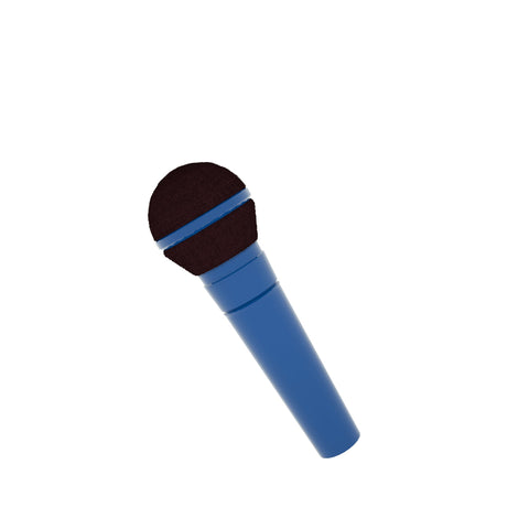 Microphone Specials