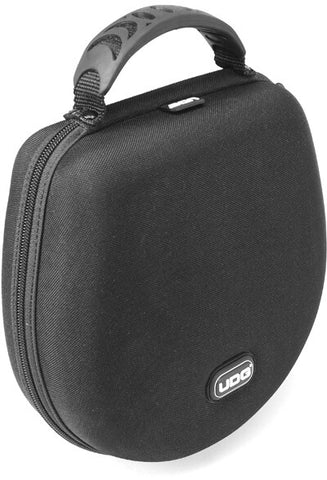 UDG Creator Large Headphone Hardcase - Audiofeen
